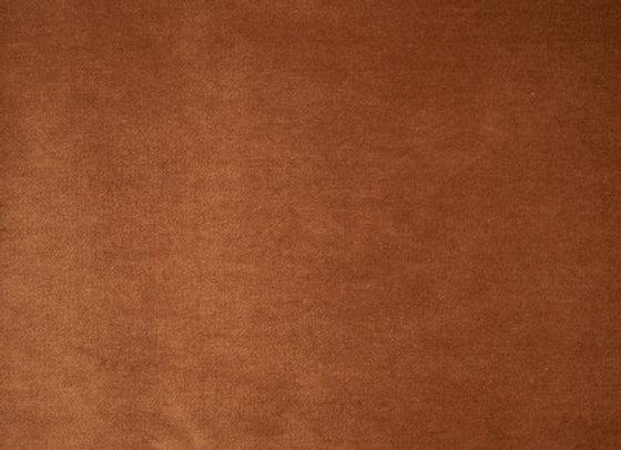 S1169 Cognac