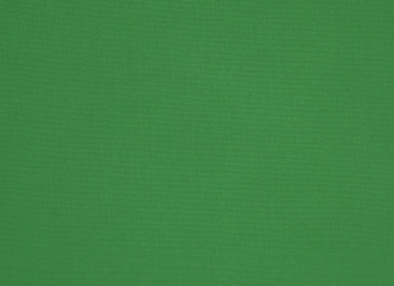 B7294 Classic Green