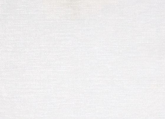 B7683 White