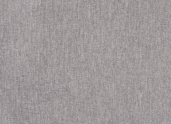 B7533 Flannel
