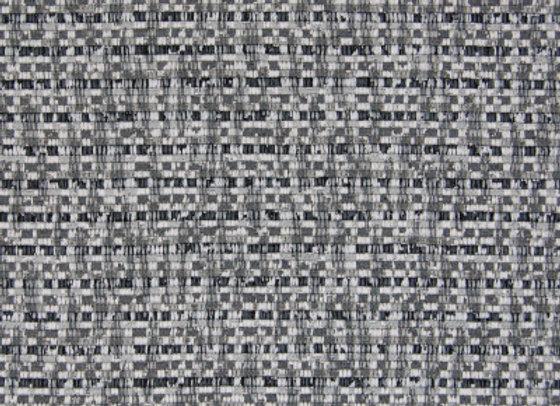 B6777 Granite