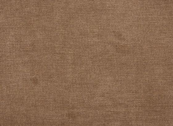 B1260 Oak