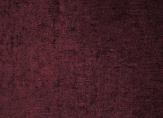 S1513 Bordeaux