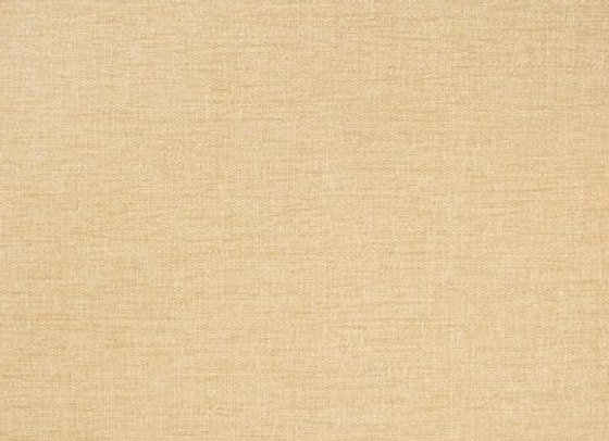 98582 Wheat