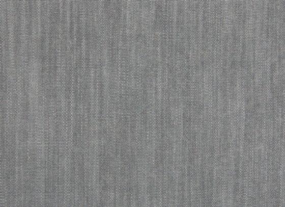 B5845 Flannel
