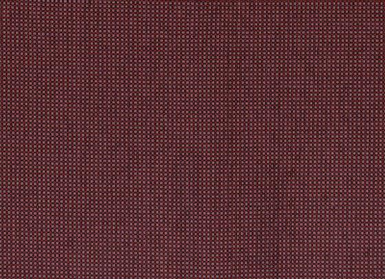 A8905 Cranberry