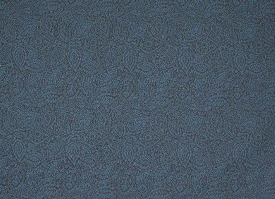 B8347 Dark Blue