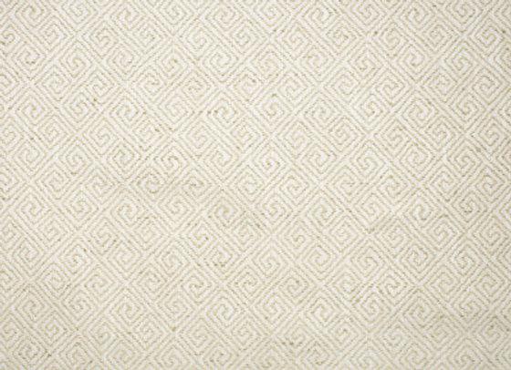 S1310 Parchment