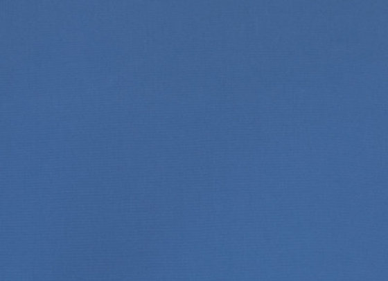 B9698 Batik Blue