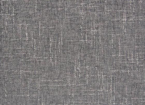 B6293 Granite