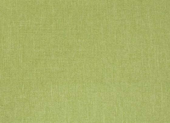 B9693 Apple Green