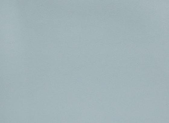 B2360 Allante Tundra