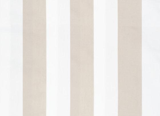 S1242 Parchment