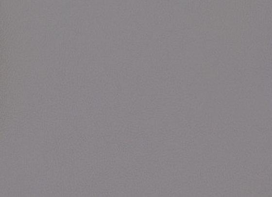 B7011 Cool Grey