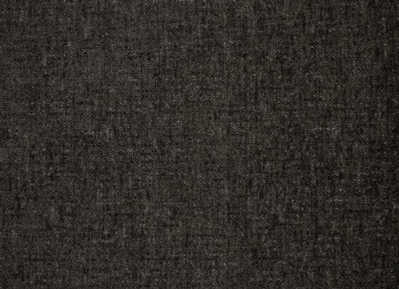 S1645 Grey