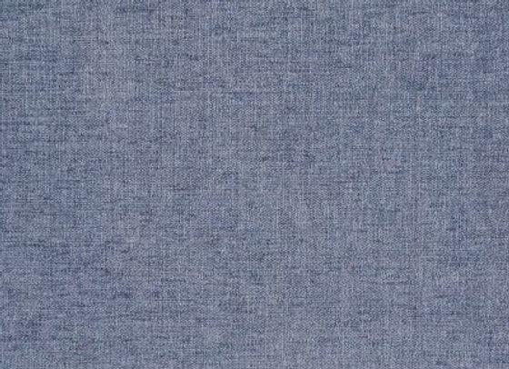 98610 Blue