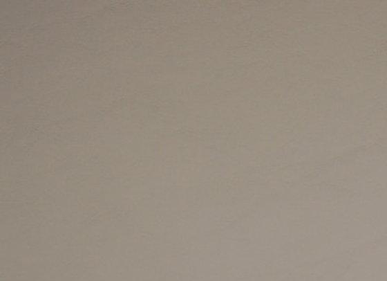 71948 Allante Med Grey