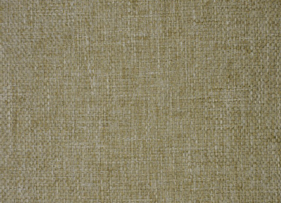 S1554 Flax