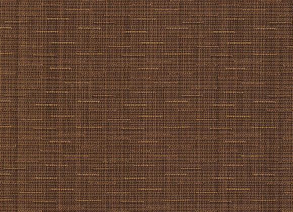 Rosewood Tweed