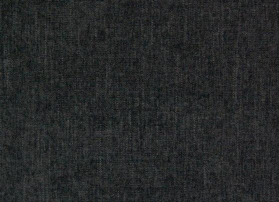 B7709 Onyx