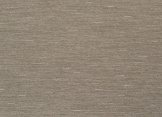 B8865 Gray