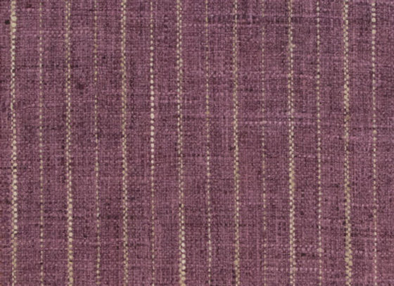 B9384 Lilac