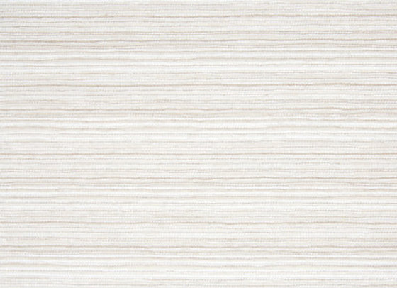 B5719 Sandstone