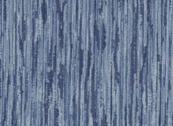 10333 Flair Blue Ribbon