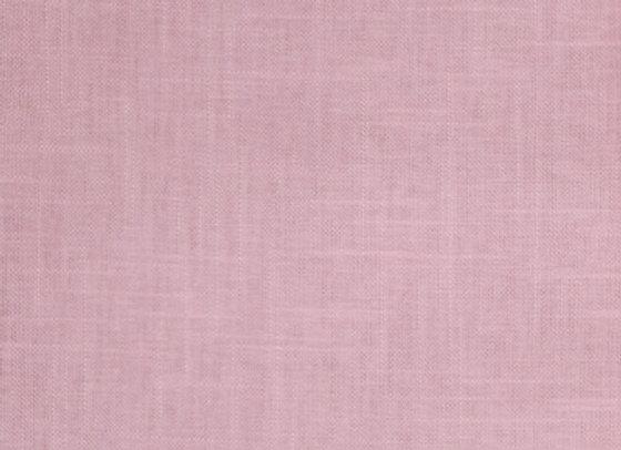 B4030 Lilac