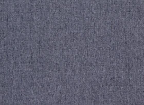 B8675 Blue