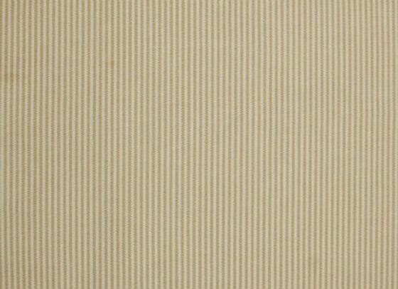 A6820 Sand