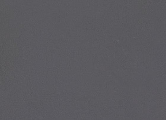 B7012 Thunder Grey