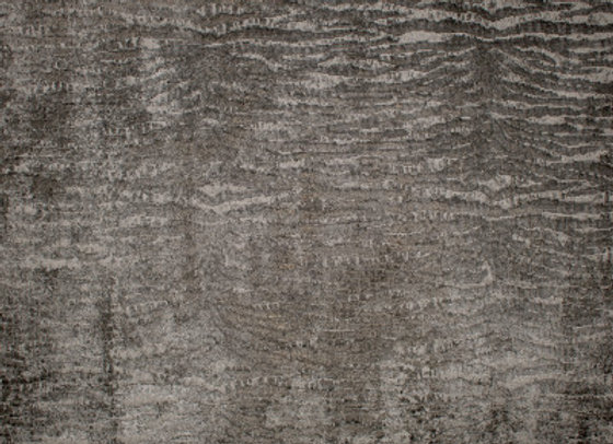 S1141 Granite