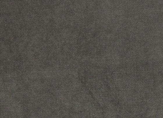 B1265 Slate
