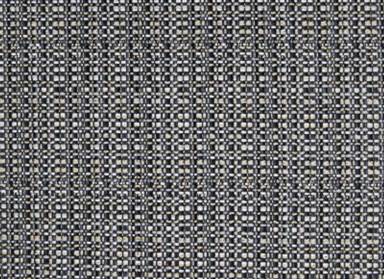 B4824 Pyrite