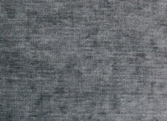B7707 Charcoal