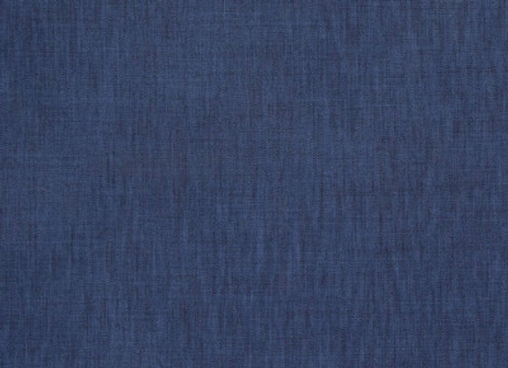 B8673 Royal Blue