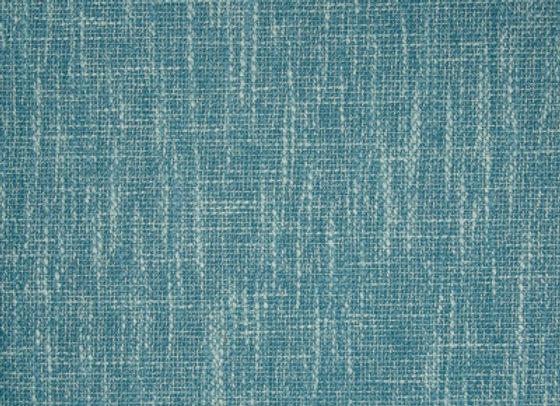 B5401 Turquoise