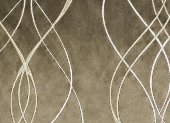 S1587 Linen