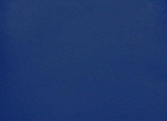 A4111 Royal Blue