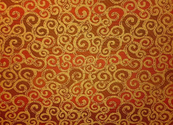 Valare Mosaic (4 yrd Piece)