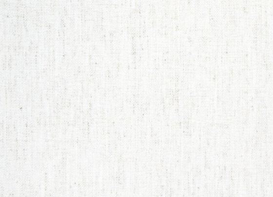 B8489 Snow