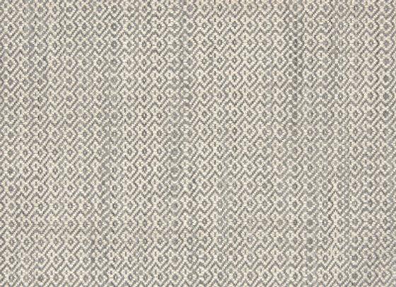B7651 Granite