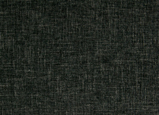 B3811 Black