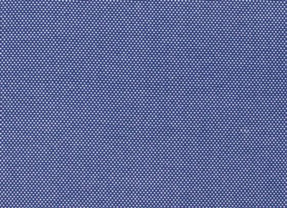 B8804 Royalty Blue
