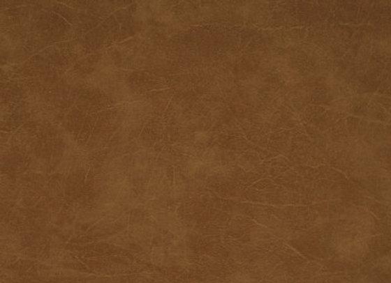70369 Carrara Buck