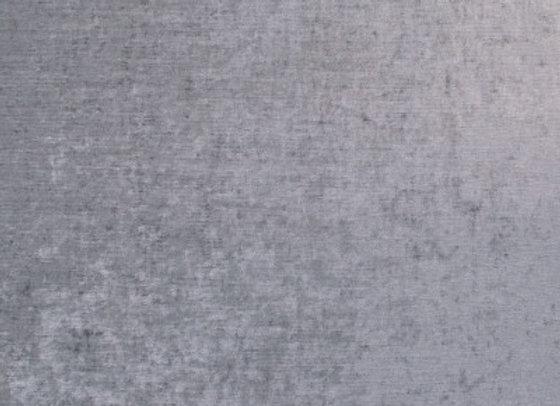 B9451 Light Grey