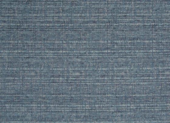 B5444 Placid Blue