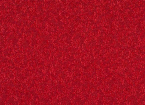 Ruby Vine