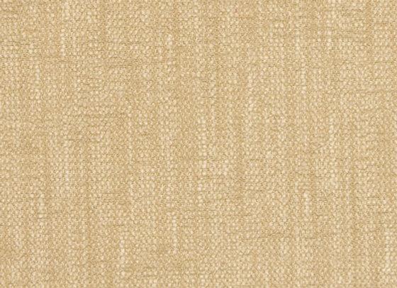 B1144 Wheat